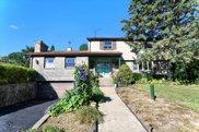 13360 S 104Th Avenue, Palos Park image