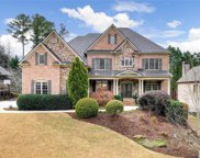 4560 Vendome Place, Roswell image