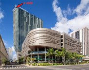 1001 Queen Street Unit 4000, Honolulu image