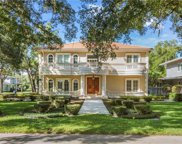 601 N Phelps Avenue, Winter Park image