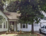 1034 Dominion Ct, Lawrenceville image