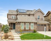 10660 Star Thistle Court, Highlands Ranch image