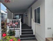 844     Broadmoor Drive, Arroyo Grande image