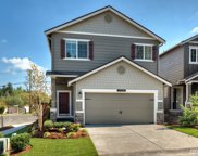 18725 107th Av Ct E Unit 700, Puyallup image