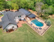 2130 Lakeview Drive, Newcastle image