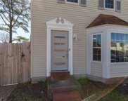 4586 Greenlaw Drive, Southwest 2 Virginia Beach image