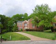 2131 Madison Grove Lane, Knoxville image