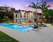 1100 SW 6th St, Fort Lauderdale image