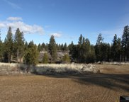 61877 Hosmer Lake, Bend image