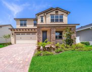 3124 Residence East Way, Orlando image