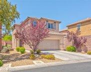 9985 Pimera Alta Street, Las Vegas image