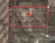 45395 County Road 95, Briggsdale image