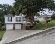 6138 Chandler Hill Unit 321, Ooltewah image