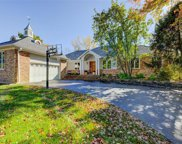 14200 Cedar Springs  Drive, Town and Country image