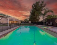 31990     Crecy Drive, Winchester image