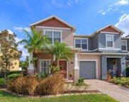 819 Pine Pointe Lane, Orlando image