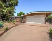 4058     Las Casas Avenue, Claremont image