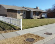 2110 North Sunflower  Street, Garden City image
