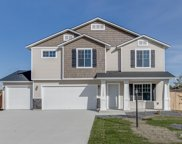 12878 Conner St., Caldwell image