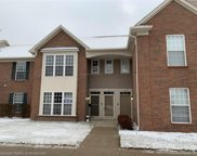 51876 ADLER PARK, Chesterfield Twp image