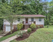 5116 Crowley Drive, Irondale image