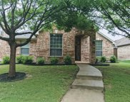 10470 Coach House Lane, Frisco image
