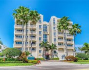 20110 Gulf Boulevard Unit 300, Indian Shores image