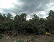227 Condor Avenue, Sebring image