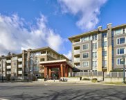 2665 Mountain Highway Unit 215, North Vancouver image