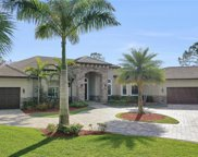 4050 7th Ave Sw, Naples image
