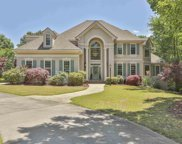 603 Four Winds Pt, Peachtree City image