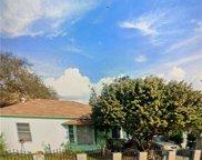 1137   W Cubbon Street, Santa Ana image