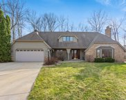 4133 S Carnaby Ct, New Berlin image