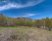 4230 Regency Drive, Colorado Springs image