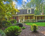 1298 Dorothy Rd, Crownsville image