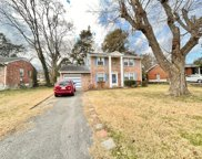 618 Paces Ferry Dr, Nashville image