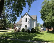 141 W Orleans Street, Paxton image