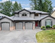 35826 9th Ave SW, Federal Way image