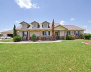 1963 Settlers Court Drive, Sealy image