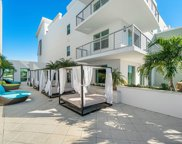 236 SE Fifth Avenue Unit #406, Delray Beach image