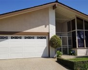 23522     Broadwell Ave, Torrance image