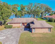 3726 E Lake Drive, Land O' Lakes image