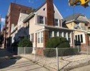 1801 Avenue R, Brooklyn image
