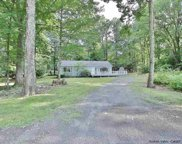 57 Hickory Hollow Drive, Palenville image