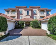 8625 San Marcello Dr. Unit 9-102, Myrtle Beach image