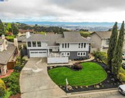 3257 Waterview Ct, Hayward image