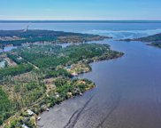 515 Holly Point Road, Freeport image