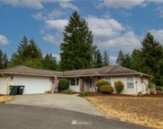 13507 Clearwood Court SW, Rochester image