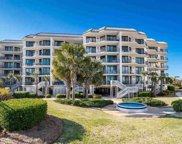 341 South Dunes Dr. Unit C-31, Pawleys Island image