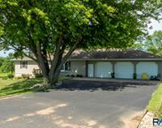 303 N Riverview Rd, Canton image